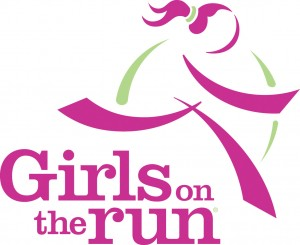 Girls-on-Run_logo1
