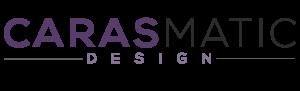 carasmatic_logo22