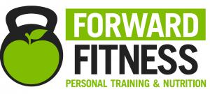 forward fitness logo