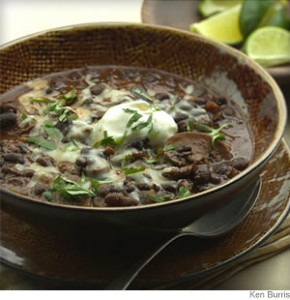 slow_cooker_black_bean_mushroom_chili