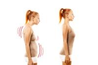 Posture Program